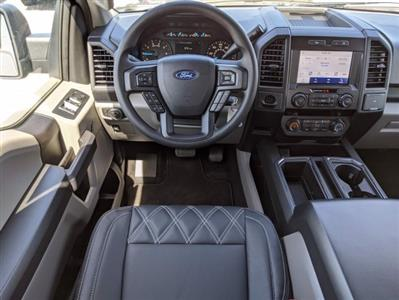 2020 F-150 SuperCrew Cab 4x2, Pickup #L2358 - photo 15