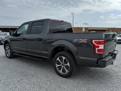 2020 F-150 SuperCrew Cab 4x2, Pickup #L2358 - photo 3