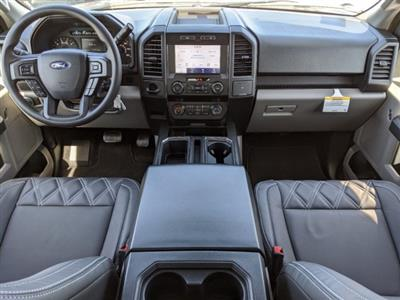 2020 F-150 SuperCrew Cab 4x2, Pickup #L2358 - photo 6
