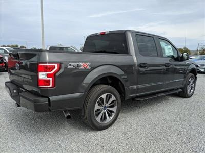 2020 F-150 SuperCrew Cab 4x2, Pickup #L2358 - photo 2