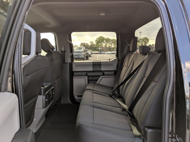 2020 F-150 SuperCrew Cab 4x2, Pickup #L2396 - photo 6