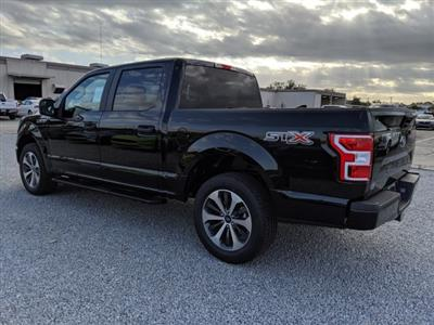 2020 F-150 SuperCrew Cab 4x2, Pickup #L2396 - photo 9
