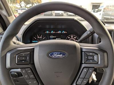 2020 F-150 SuperCrew Cab 4x2, Pickup #L2396 - photo 24
