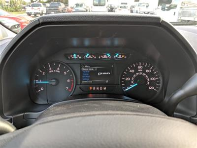 2020 F-150 SuperCrew Cab 4x2, Pickup #L2396 - photo 25