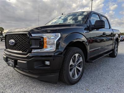 2020 F-150 SuperCrew Cab 4x2, Pickup #L2396 - photo 3