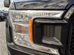 2020 F-150 SuperCrew Cab 4x2, Pickup #L2396 - photo 11