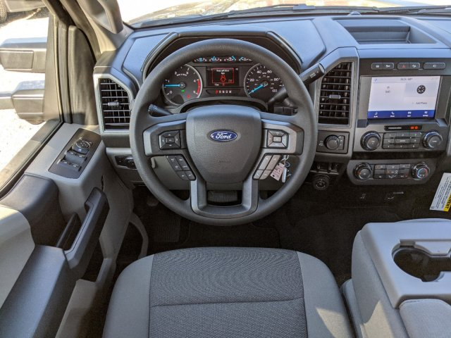 2020 F-250 Crew Cab 4x4, Pickup #L2432 - photo 14