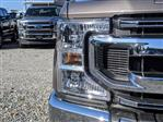 2020 F-250 Crew Cab 4x4, Pickup #L2432 - photo 11
