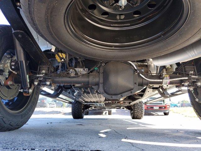 2020 F-150 SuperCrew Cab 4x4,  Pickup #M2786A - photo 10