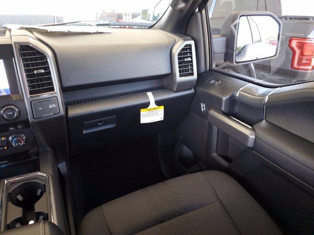 2020 F-150 SuperCrew Cab 4x4,  Pickup #M2786A - photo 15