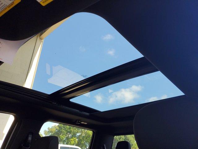 2020 F-150 SuperCrew Cab 4x4,  Pickup #M2786A - photo 28