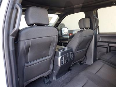 2020 F-150 SuperCrew Cab 4x4,  Pickup #M2786A - photo 12