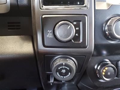 2020 F-150 SuperCrew Cab 4x4,  Pickup #M2786A - photo 24