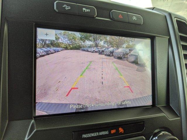 2020 F-150 SuperCrew Cab 4x4, Pickup #L2450 - photo 19