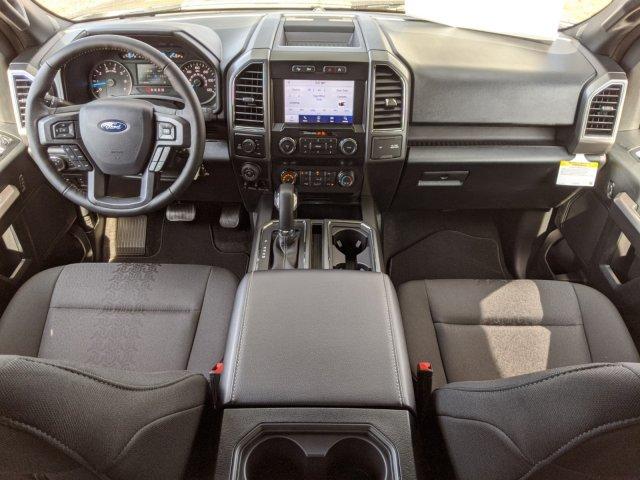 2020 F-150 SuperCrew Cab 4x4, Pickup #L2450 - photo 5