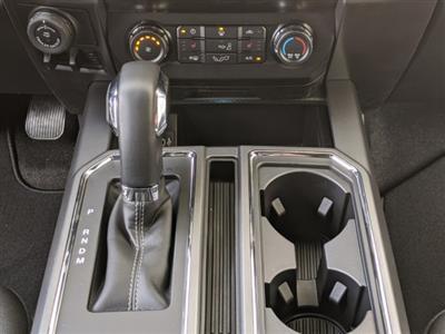 2020 F-150 SuperCrew Cab 4x4, Pickup #L2450 - photo 9