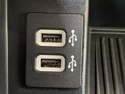 2020 F-150 SuperCrew Cab 4x4, Pickup #L2450 - photo 22