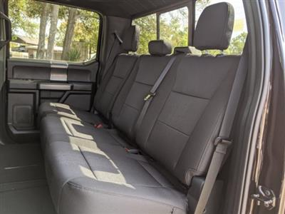 2020 F-150 SuperCrew Cab 4x4, Pickup #L2450 - photo 4