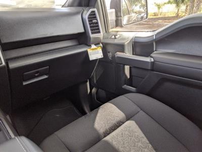 2020 F-150 SuperCrew Cab 4x4, Pickup #L2450 - photo 7