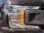 2020 F-150 SuperCrew Cab 4x4, Pickup #L2450 - photo 13