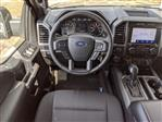 2020 F-150 SuperCrew Cab 4x4, Pickup #L2450 - photo 6