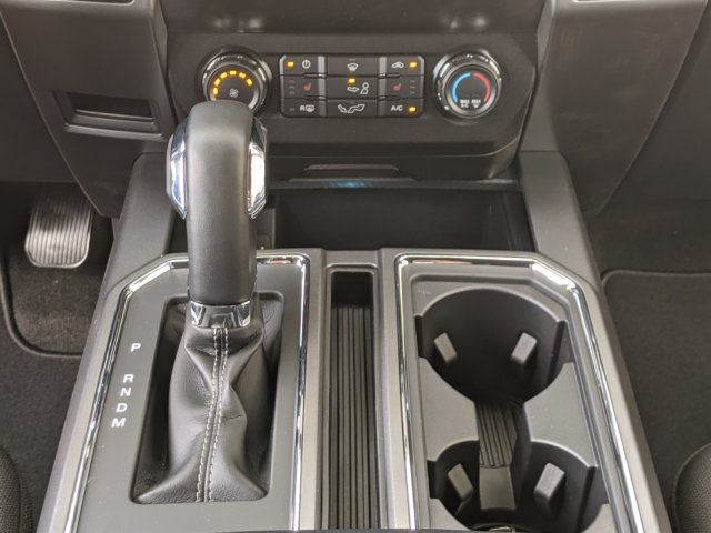 2020 F-150 SuperCrew Cab 4x2, Pickup #L2477 - photo 9