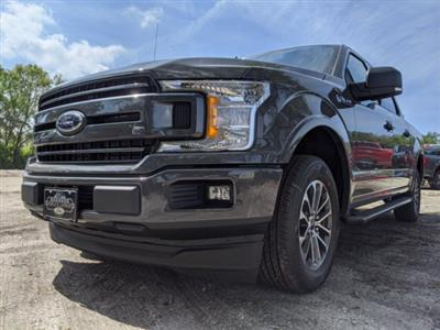 2020 F-150 SuperCrew Cab 4x2, Pickup #L2477 - photo 11