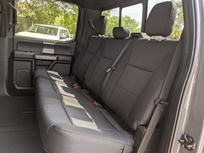 2020 F-150 SuperCrew Cab 4x2, Pickup #L2477 - photo 4