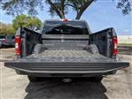 2020 F-150 SuperCrew Cab 4x2, Pickup #L2477 - photo 16