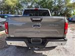 2020 F-150 SuperCrew Cab 4x4, Pickup #L2489 - photo 9