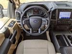 2020 F-150 SuperCrew Cab 4x4, Pickup #L2489 - photo 15