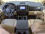 2020 F-150 SuperCrew Cab 4x4, Pickup #L2489 - photo 4