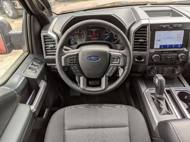 2020 F-150 SuperCrew Cab 4x2, Pickup #L2521 - photo 15