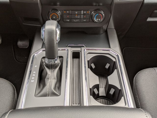 2020 F-150 SuperCrew Cab 4x2, Pickup #L2521 - photo 17