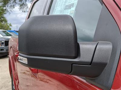 2020 F-150 SuperCrew Cab 4x2, Pickup #L2521 - photo 14