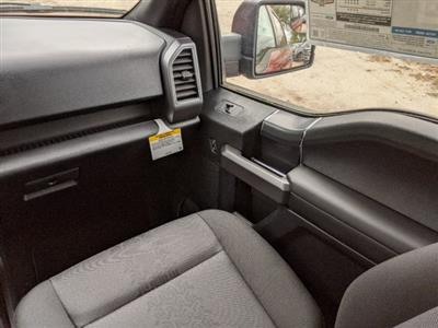 2020 F-150 SuperCrew Cab 4x2, Pickup #L2521 - photo 16