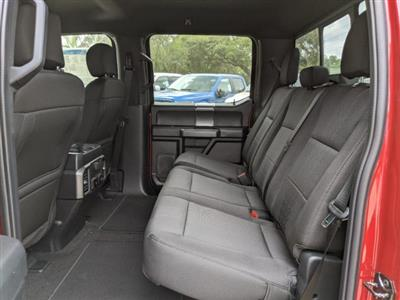 2020 F-150 SuperCrew Cab 4x2, Pickup #L2521 - photo 6