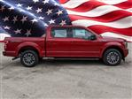2020 F-150 SuperCrew Cab 4x2, Pickup #L2521 - photo 1