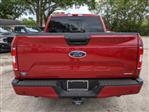 2020 F-150 SuperCrew Cab 4x2, Pickup #L2521 - photo 9