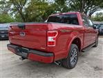 2020 F-150 SuperCrew Cab 4x2, Pickup #L2521 - photo 2