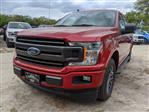 2020 F-150 SuperCrew Cab 4x2, Pickup #L2521 - photo 3
