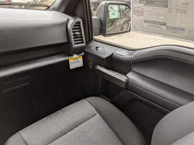 2020 F-150 SuperCrew Cab 4x2, Pickup #L2537 - photo 16
