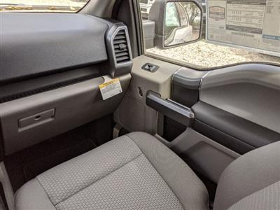 2020 F-150 SuperCrew Cab 4x4, Pickup #L2539 - photo 16