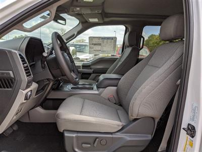 2020 F-150 SuperCrew Cab 4x4, Pickup #L2539 - photo 18