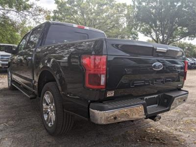 2020 F-150 SuperCrew Cab 4x2, Pickup #L2540 - photo 9