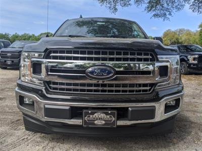 2020 F-150 SuperCrew Cab 4x2, Pickup #L2540 - photo 11
