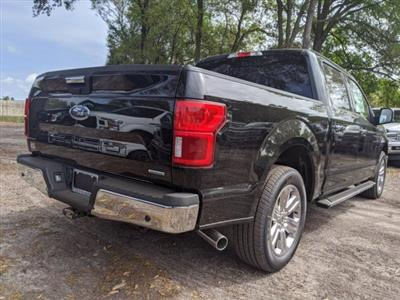 2020 F-150 SuperCrew Cab 4x2, Pickup #L2540 - photo 2