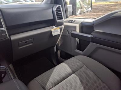 2020 F-150 SuperCrew Cab 4x2, Pickup #L2540 - photo 7