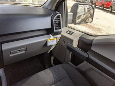 2020 F-150 SuperCrew Cab 4x4, Pickup #L2558 - photo 15