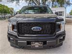 2020 F-150 SuperCrew Cab 4x4, Pickup #L2558 - photo 10